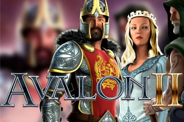 Avalon II-ss-img