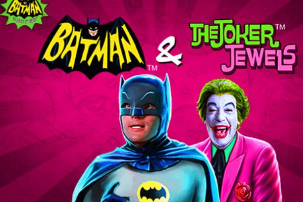 Batman and The Joker Jewels-ss-img