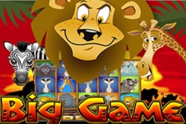 Big Game-ss-img
