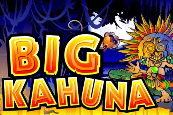Big Kahuna-ss-img