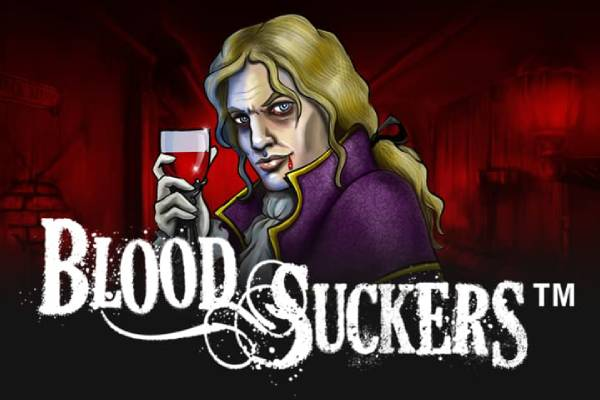 Blood Suckers-ss-img