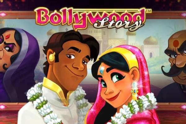 Bollywood Story-ss-img