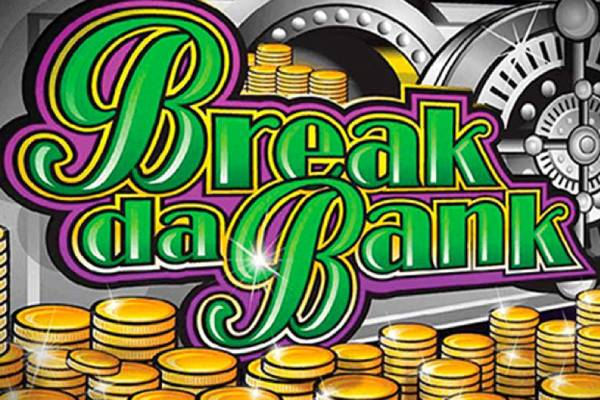 Break The Bank-ss-img