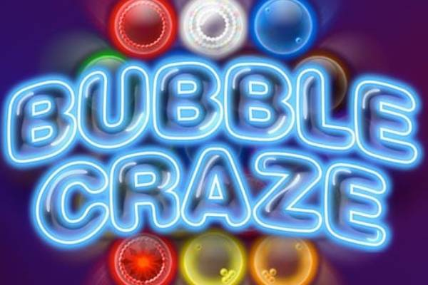 Bubble Craze-ss-img