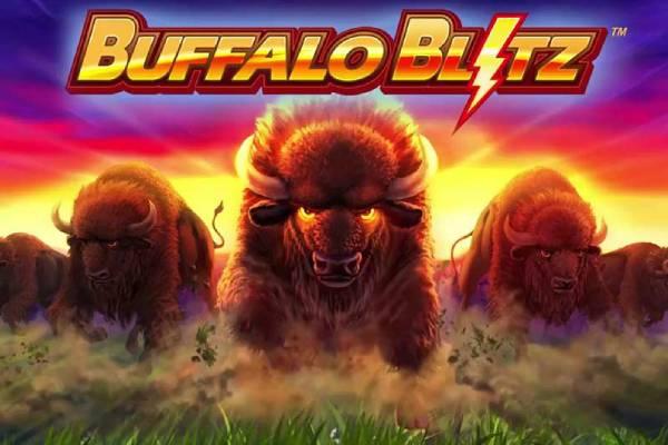 Buffalo Blitz-ss-img