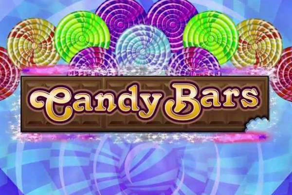 Candy Bars-ss-img