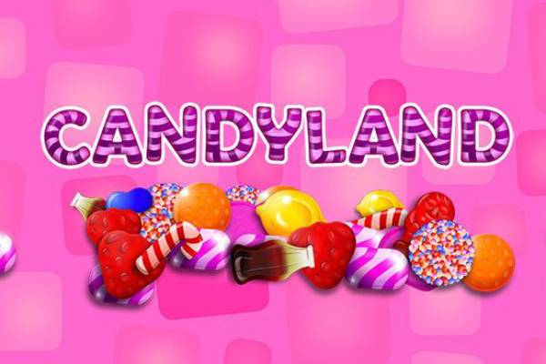 Candyland-ss-img