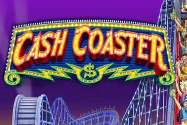 Cash Coaster-ss-img