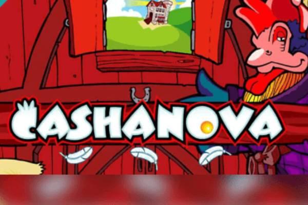 Cashanova-ss-img