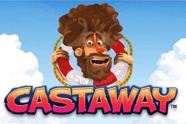 Castaway-ss-img