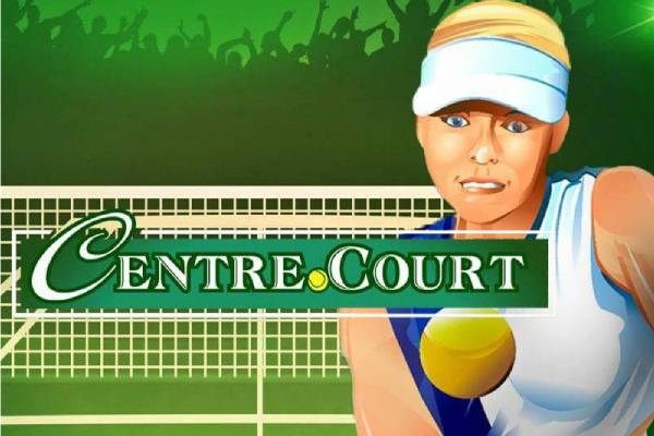 Centre Court-ss-img