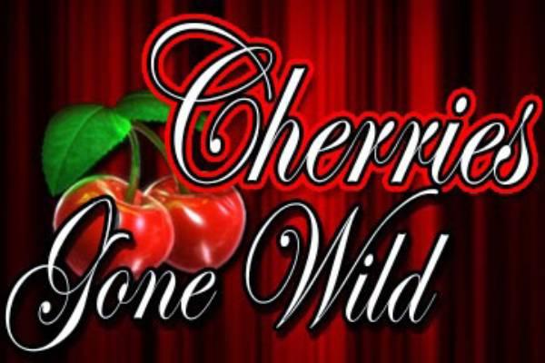Cherries gone Wild-ss-img