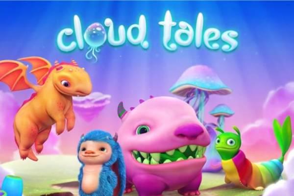 Cloud Tales-ss-img