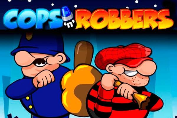 Cops 'N' Robbers-ss-img