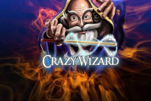 Crazy Wizard-ss-img