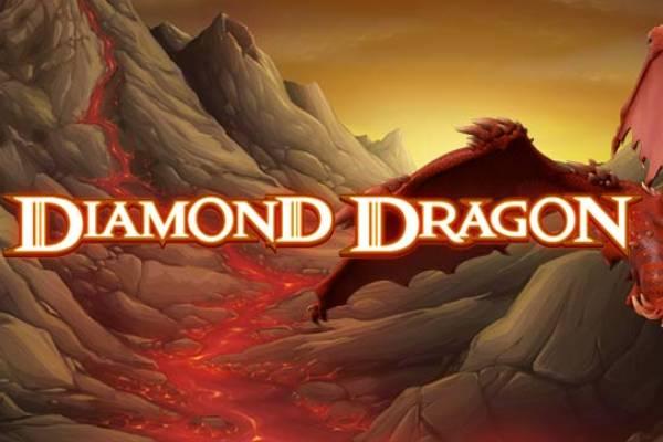 Diamond Dragon-ss-img