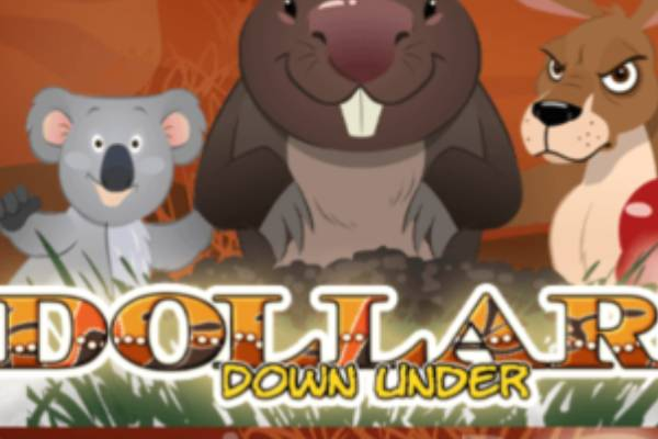 Dollars down Under-ss-img