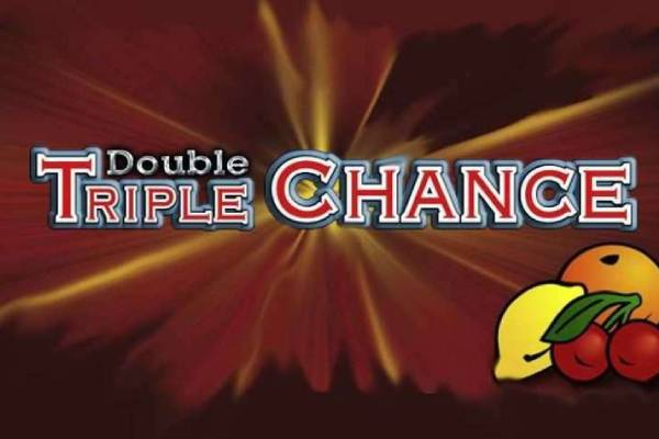 Double Triple Chance-ss-img