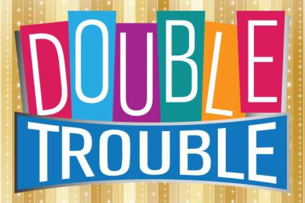 Double Trouble-ss-img