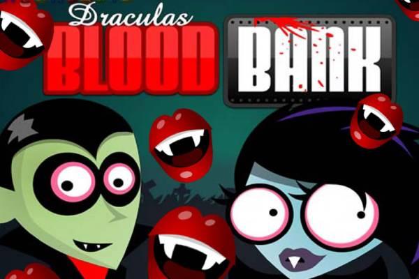 Dracula's Blood Bank-ss-img