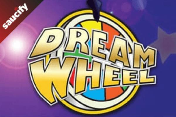 Dream Wheel-ss-img