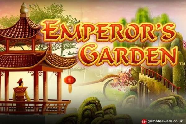 Emperors Garden-ss-img