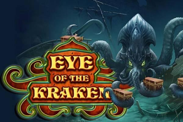 Eye Of the kraken-ss-img