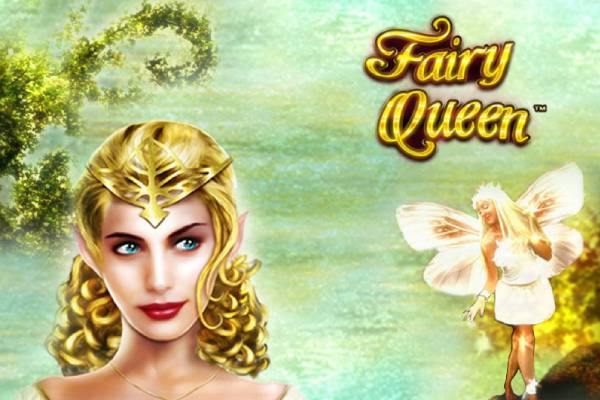 Fairy Queen-ss-img