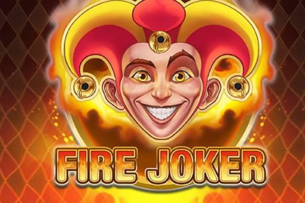 Fire Joker-ss-img