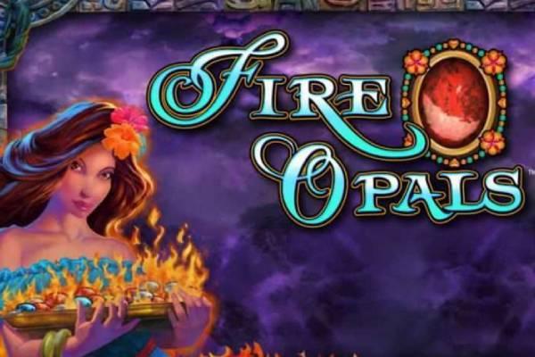 Fire Opals-ss-img