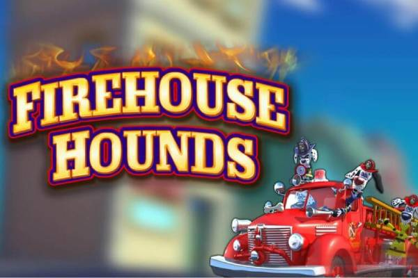Firehouse Hounds-ss-img