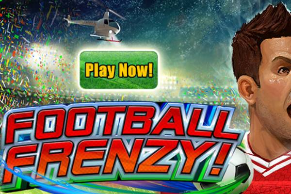 Football Frenzy-ss-img