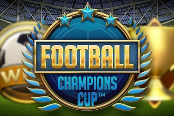 Football champions Cup-ss-img