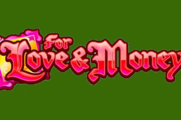 For Love and money-ss-img