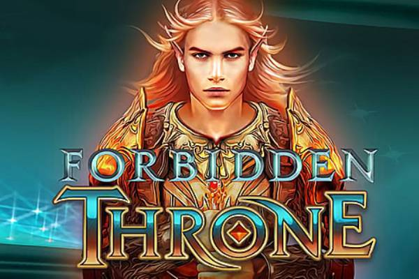 Forbidden Throne-ss-img