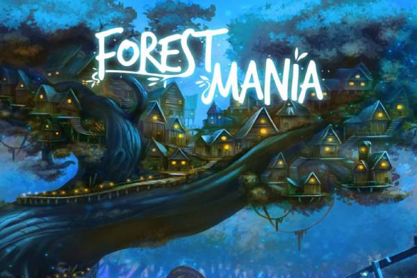 Forest Mania-ss-img