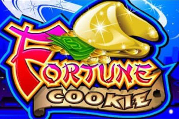 Fortune Cookie-ss-img
