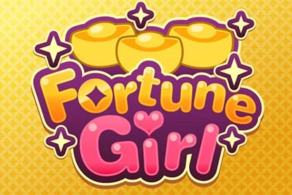 Fortune Girl-ss-img