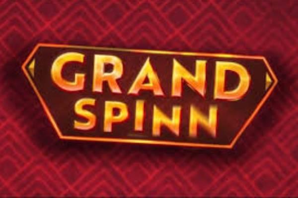Grand Spinn-ss-img