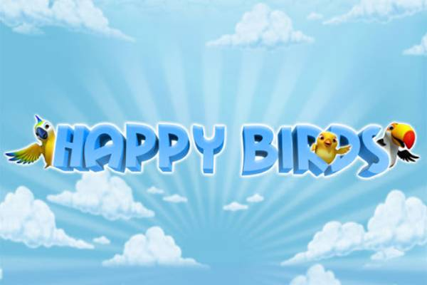 Happy Birds-ss-img
