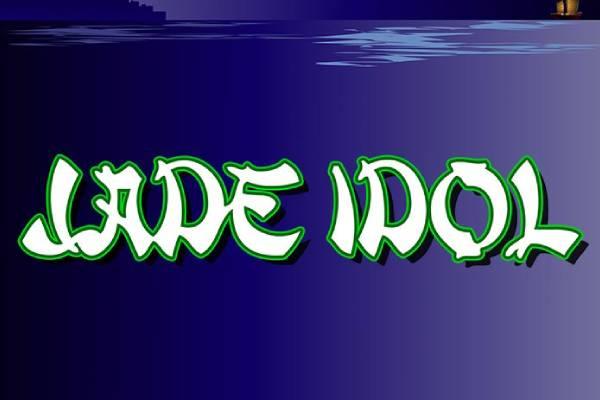 Jade Idol-ss-img