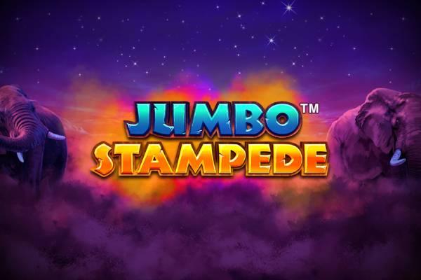 Jumbo Stampede-ss-img