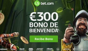 LSBet Espana