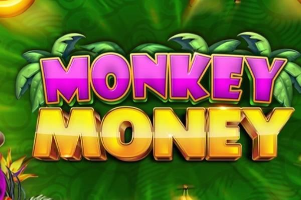Monkey Money-ss-img
