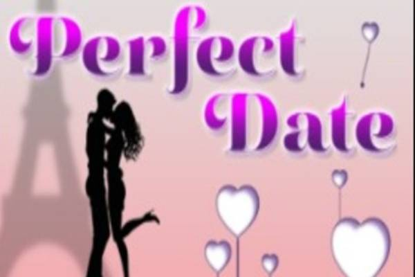Perfect Date-ss-img