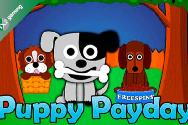 Puppy Payday-ss-img