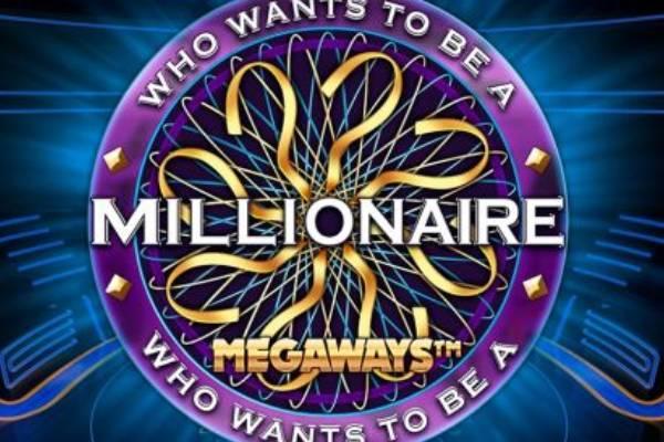 Quién quiere ser millonario-ss-img