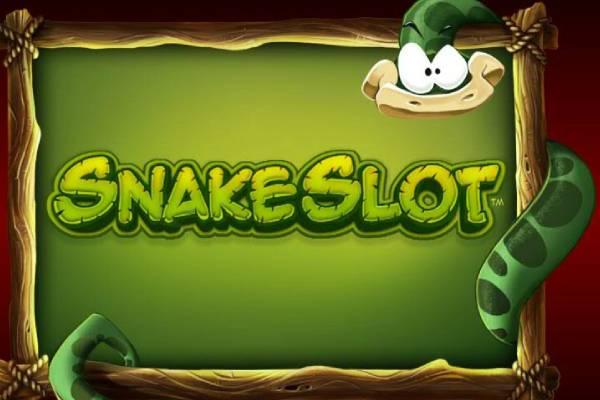 Snake Slot-ss-img