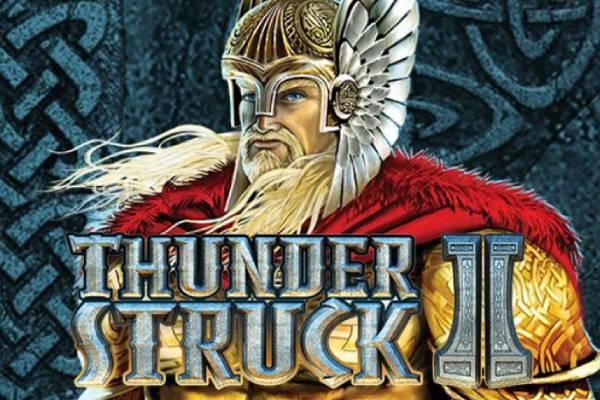 Thunderstruck-ss-img