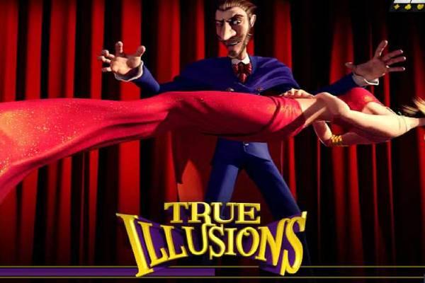 True Illusions-ss-img